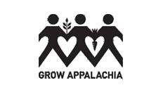 logo-grow-53d05621cad3e.png