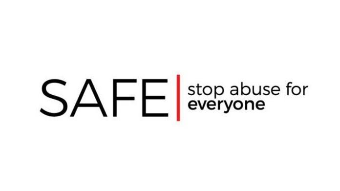 SAFE-Logo_1485278469481_7902413_ver1.0.jpg