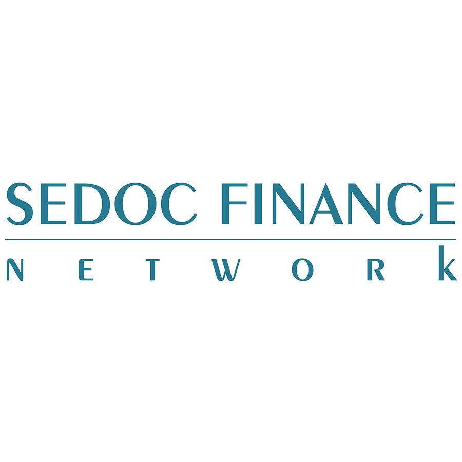 logo_sedoc.png