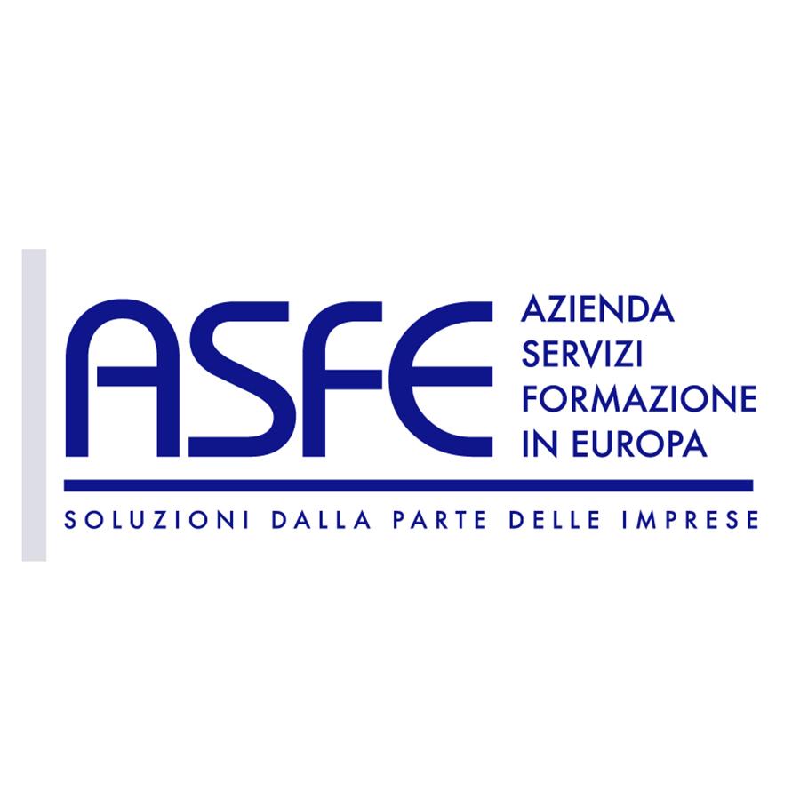 logo_asfe.jpg