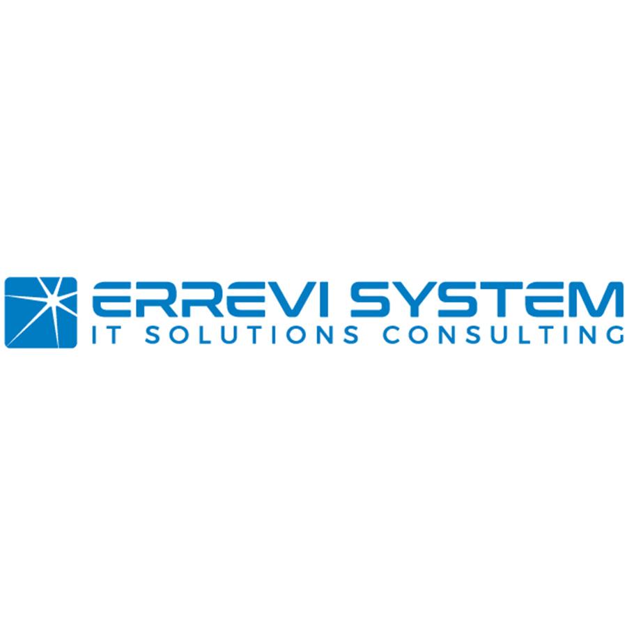 logo_errevi.jpg