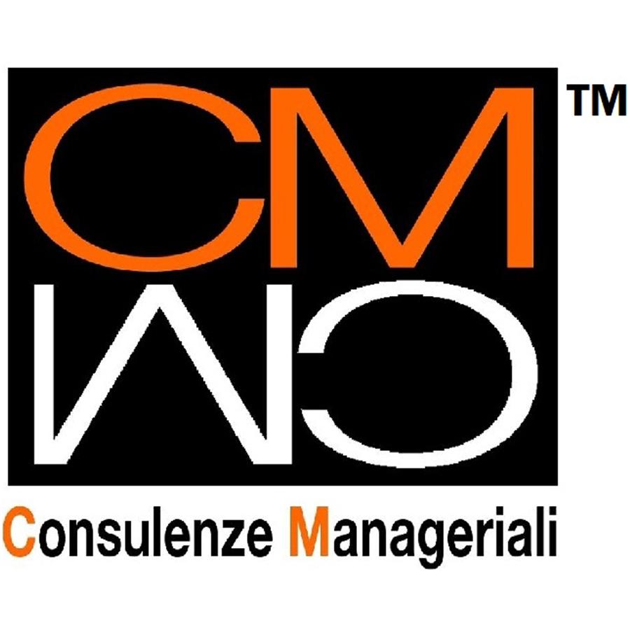 logo_consulenze_manageriali.jpg