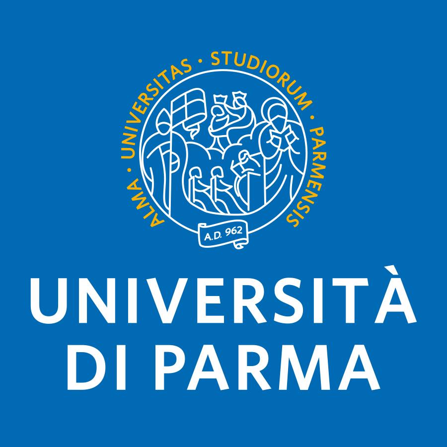 logo_unipr.jpg