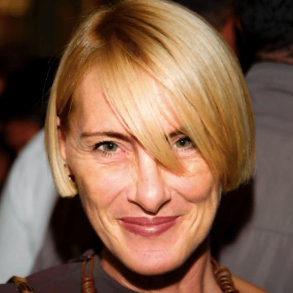 Erika Morri