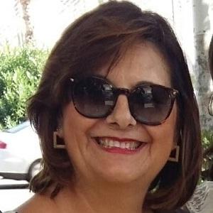 Paola Mosca