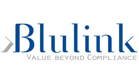 In collaborazione con BLULINK media partner