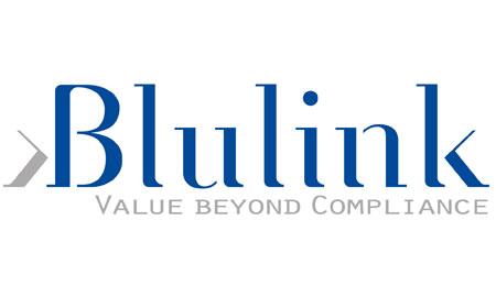 In collaborazione con BLULINK media partner