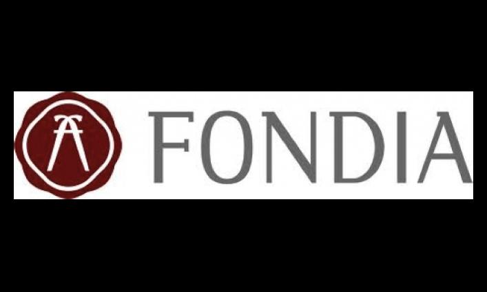 fondia.png