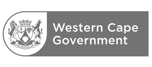 Western-Cape-Government-Health1.png