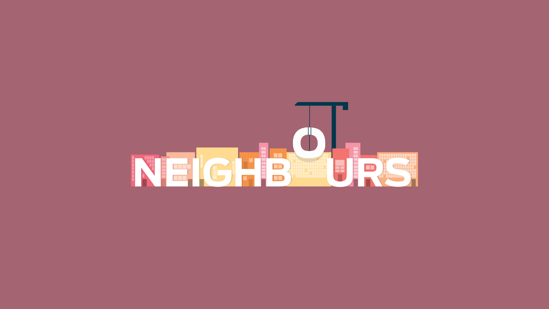 Neighbours08.png