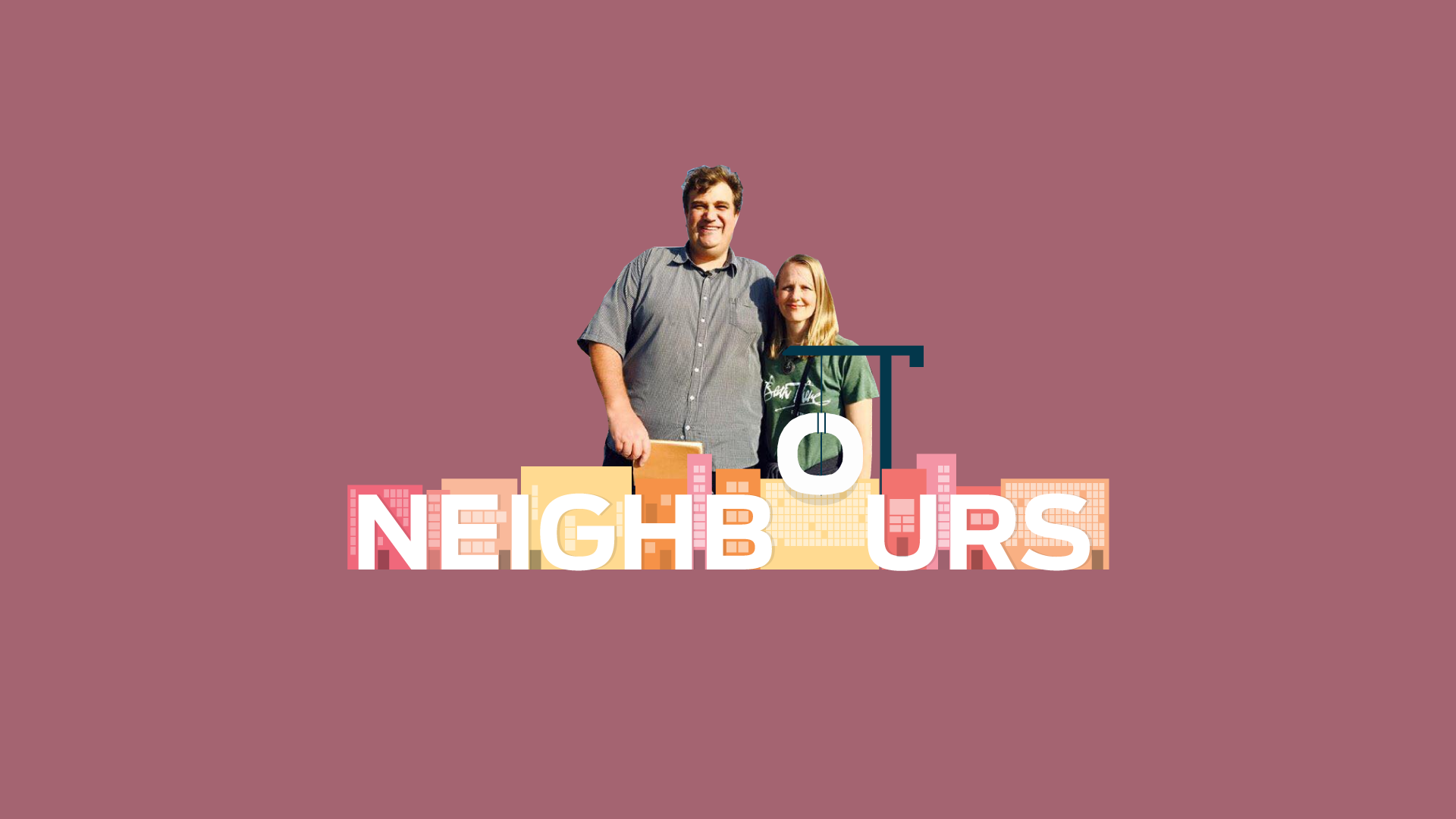 Neighbours29.png