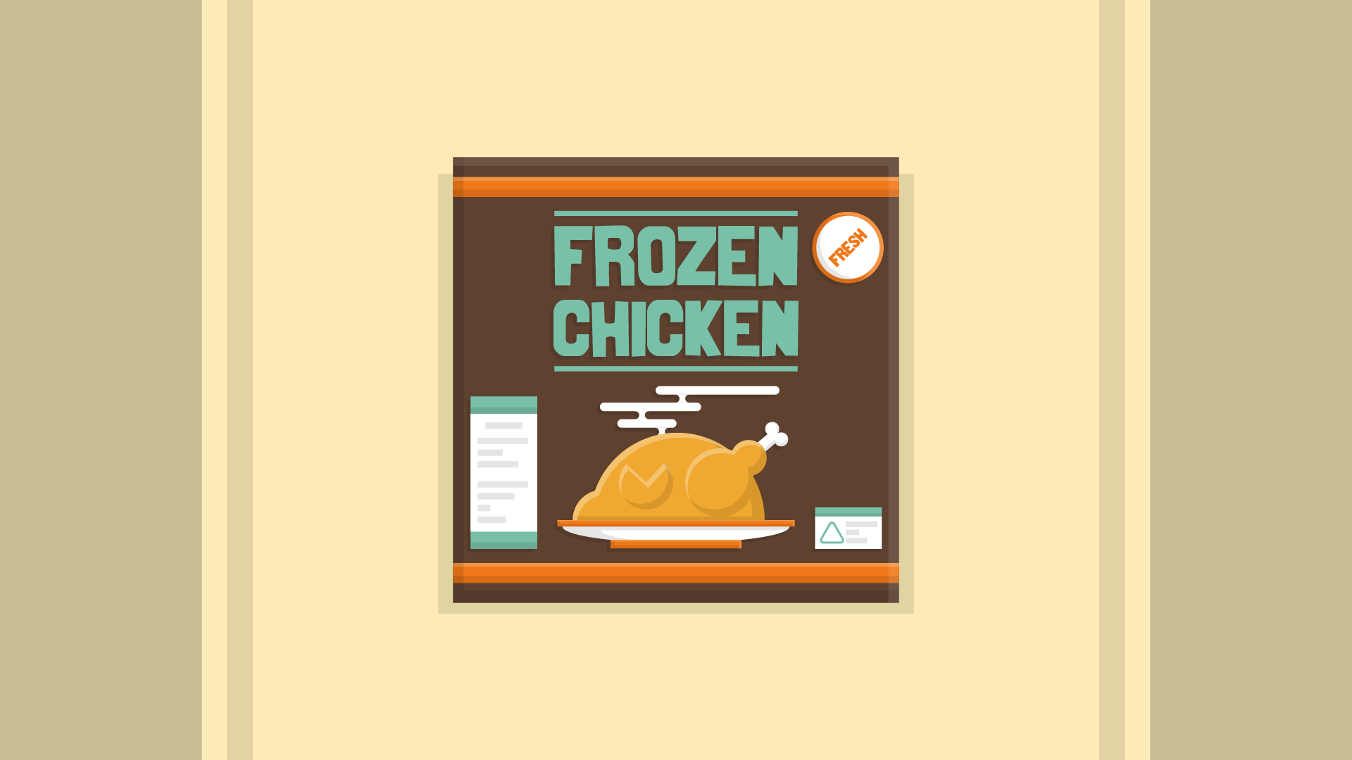 ChickenVectorBoards-05.png
