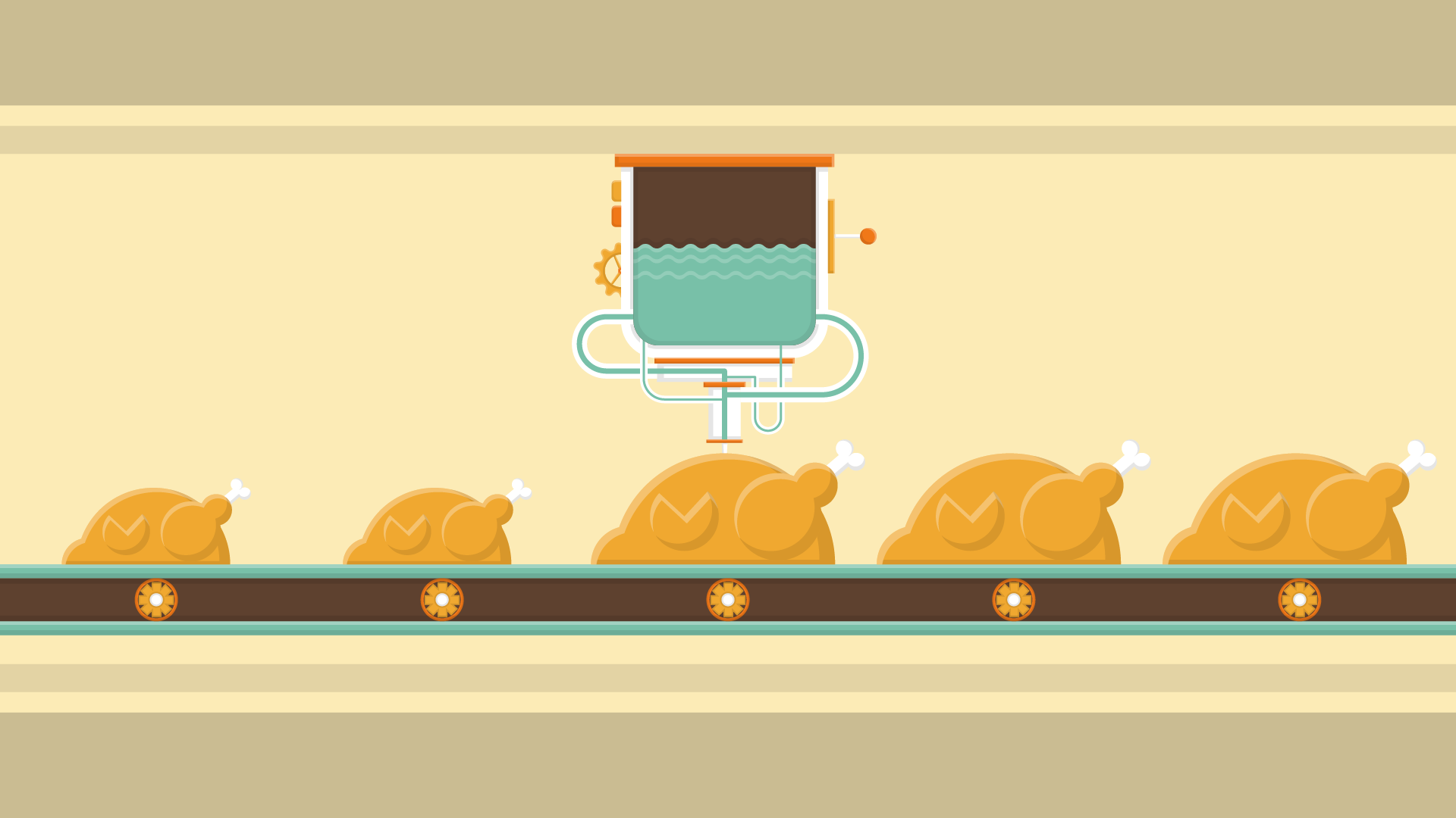 ChickenVectorBoards-15.png