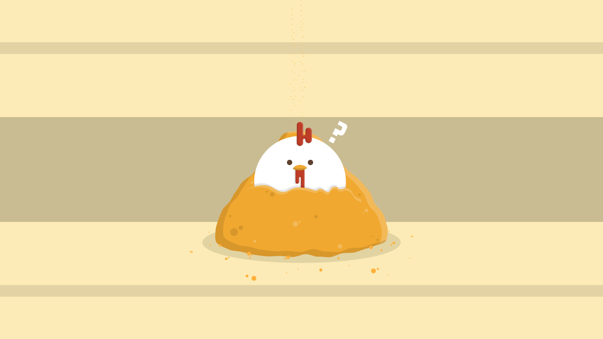 ChickenVectorBoards-18.png