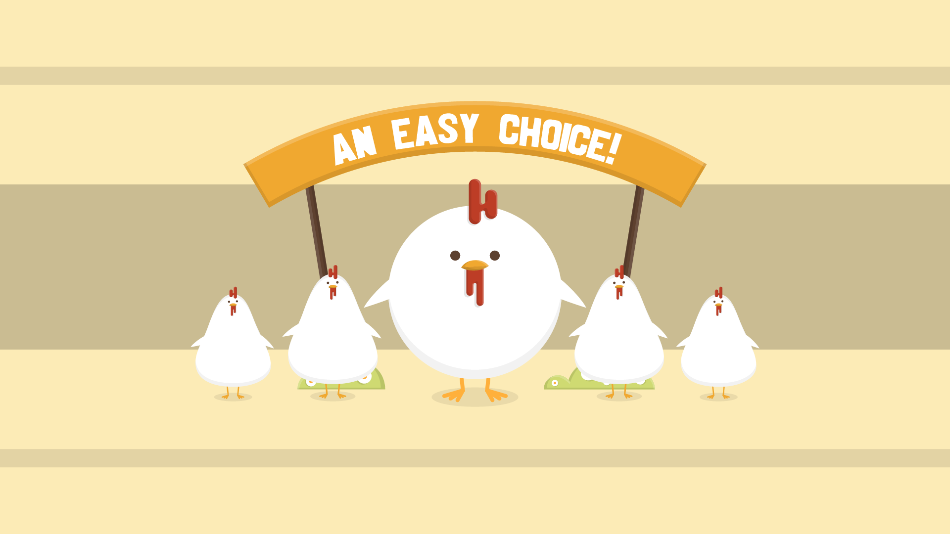 ChickenVectorBoards-20.png