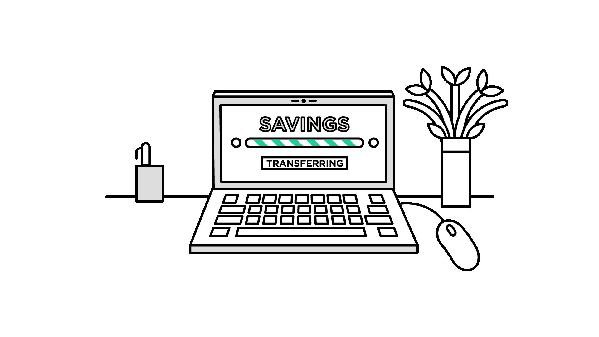 ThinkDirect Computer Laptop