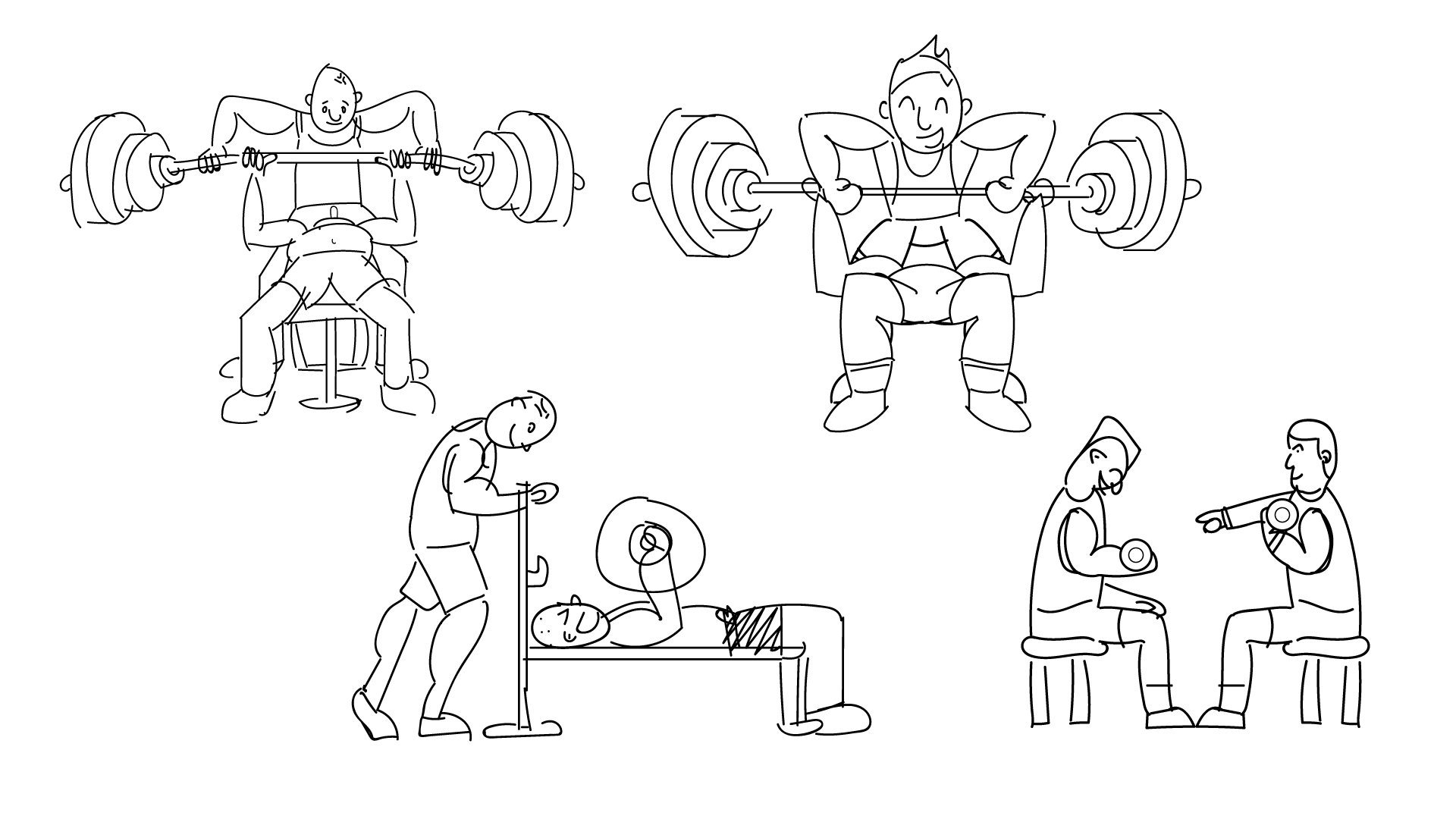 PersonalTrainer.png