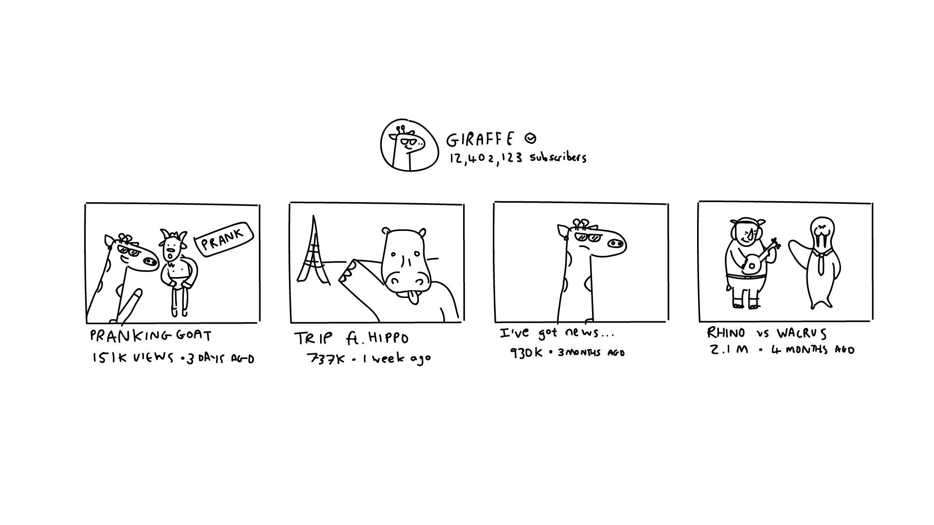 InfluencerArtboard 1 copy 3_Storyboards.jpg