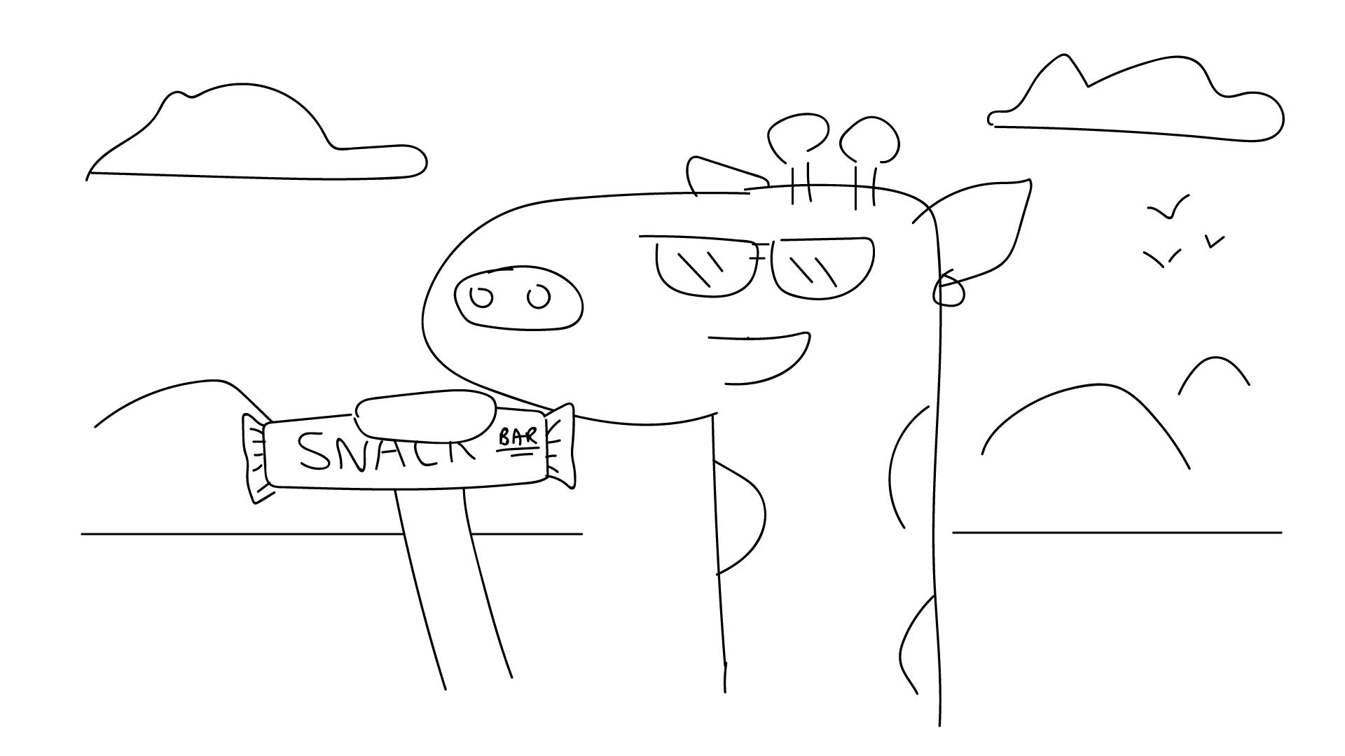 InfluencerArtboard 1 copy 5_Storyboards.jpg