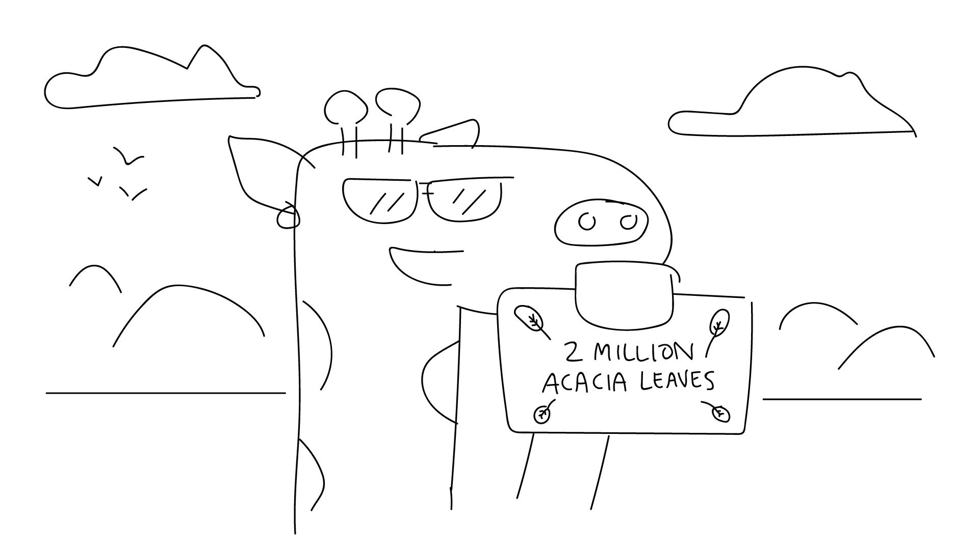InfluencerArtboard 1 copy 7_Storyboards.jpg