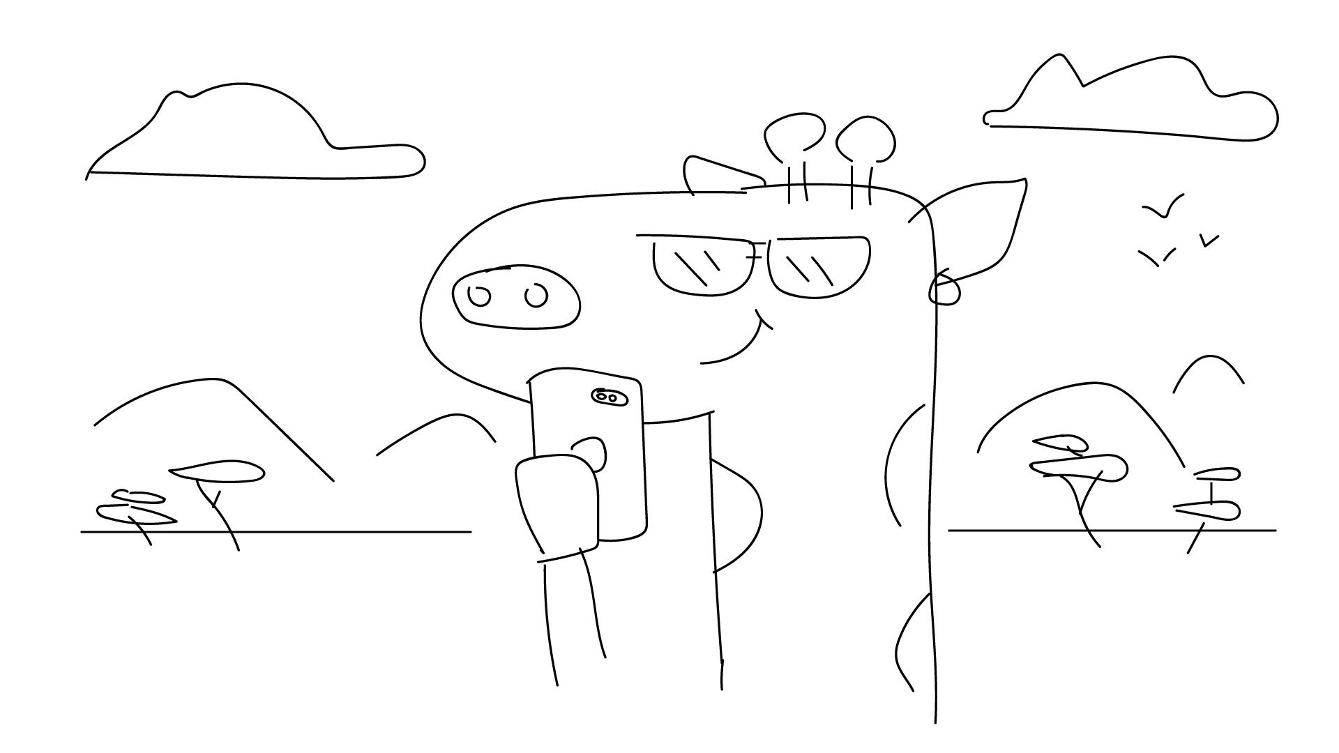 InfluencerArtboard 1_Storyboards.jpg