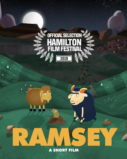 RamseyPoster_Hamilton_sml.jpg