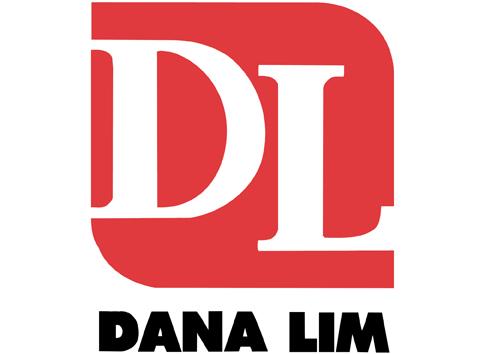 Danalim_Logo_Stor.jpg