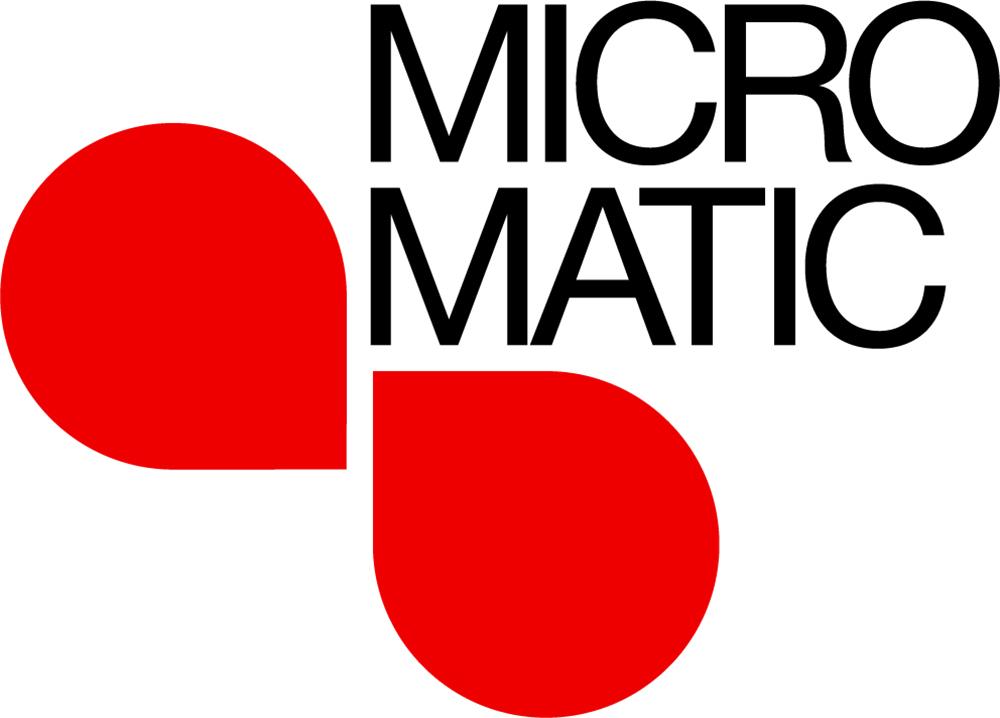 Micro-matic-logo.jpg
