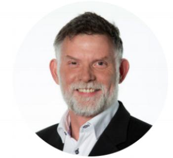 Anders Hesdam  Customer Success Manager  ah@abcsoftwork.com   LinkedIn