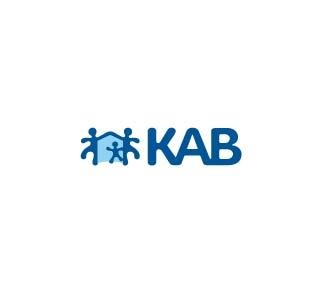kab_logo.jpg