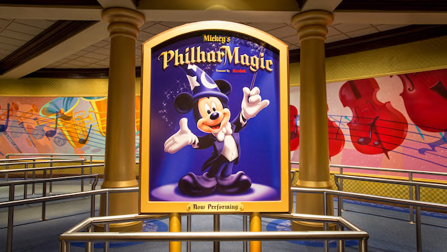 mickeys-philharmagic-gallery02.jpg
