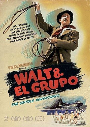 walt and el grupo.jpg