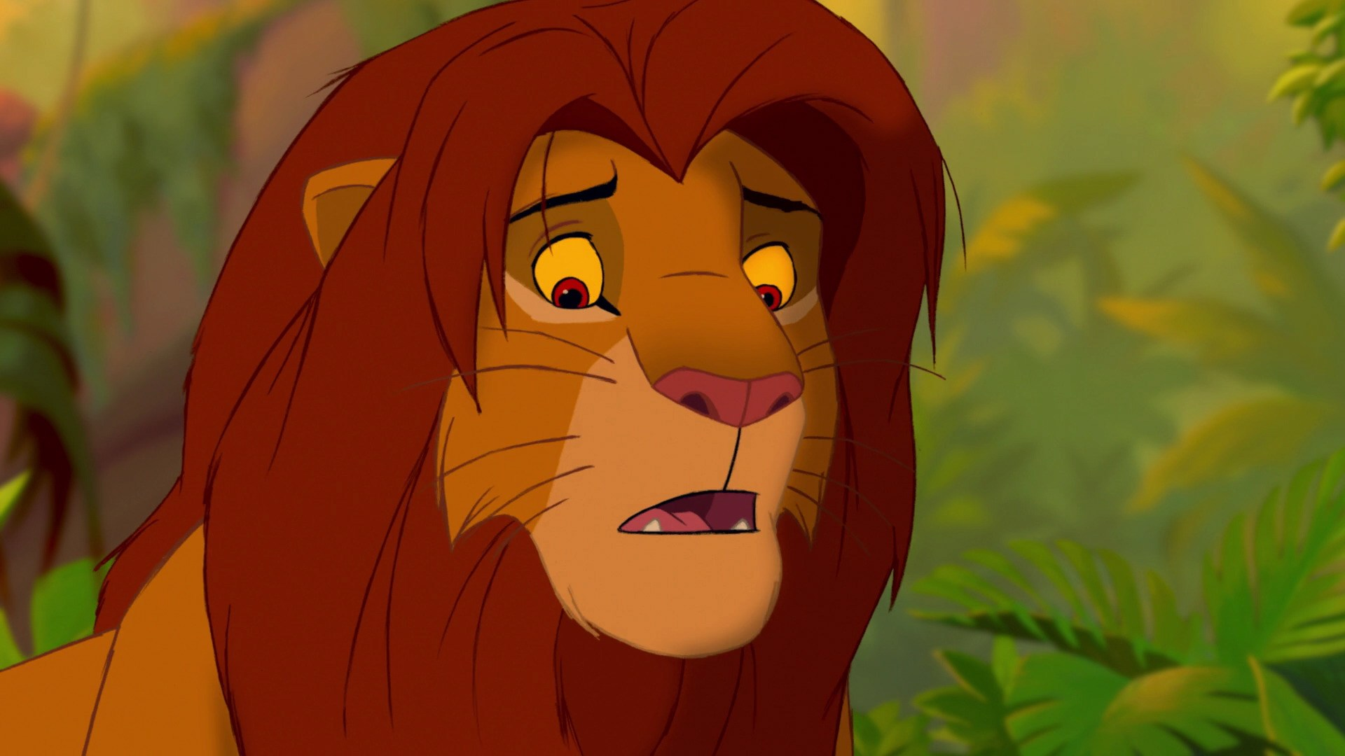 002lion-king-disneyscreencaps.com-6664.jpg