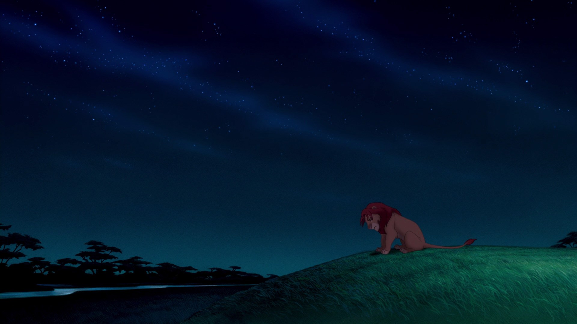 004lion-king-disneyscreencaps.com-7461.jpg