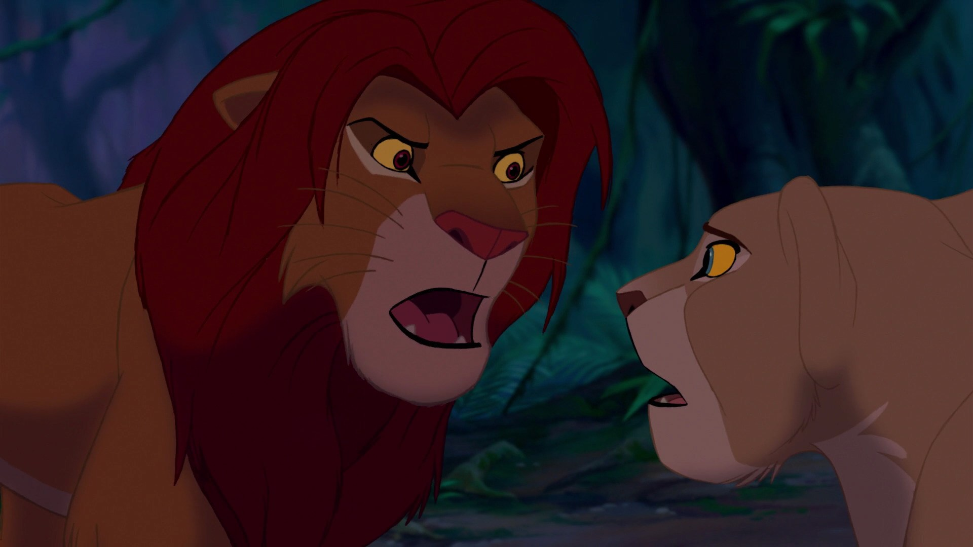 003lion-king-disneyscreencaps.com-7380.jpg