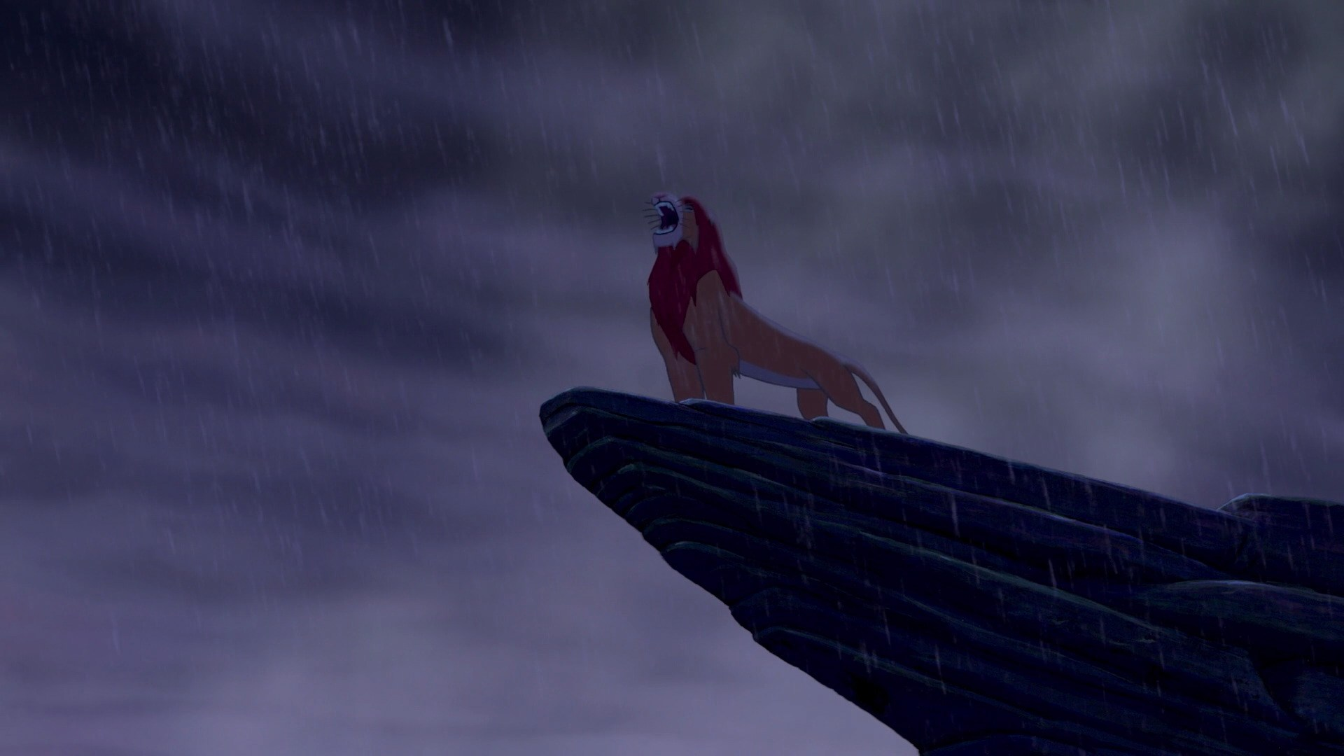 006lion-king-disneyscreencaps.com-9777.jpg