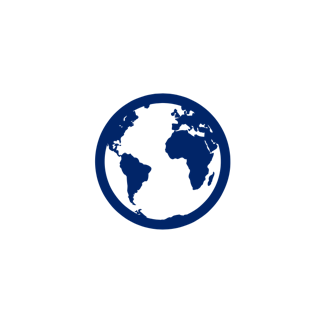 The ITS Icon | Blue Small.png