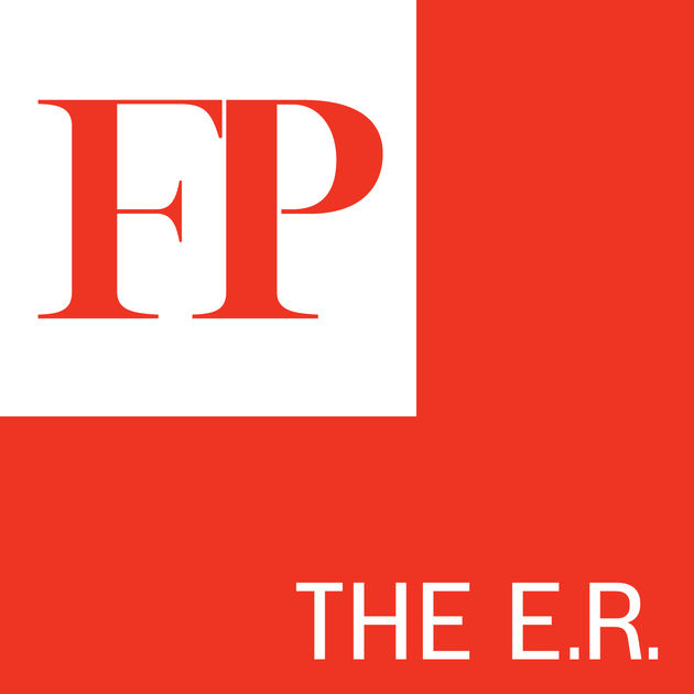 Foreign Policy's The Editor's Roundtable | Foreign Policy