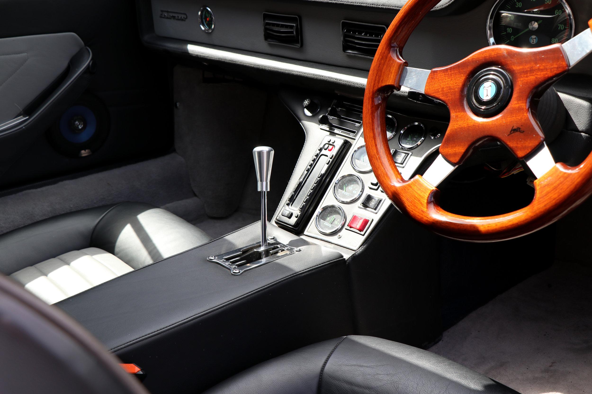 VKR15 interior 4.jpg