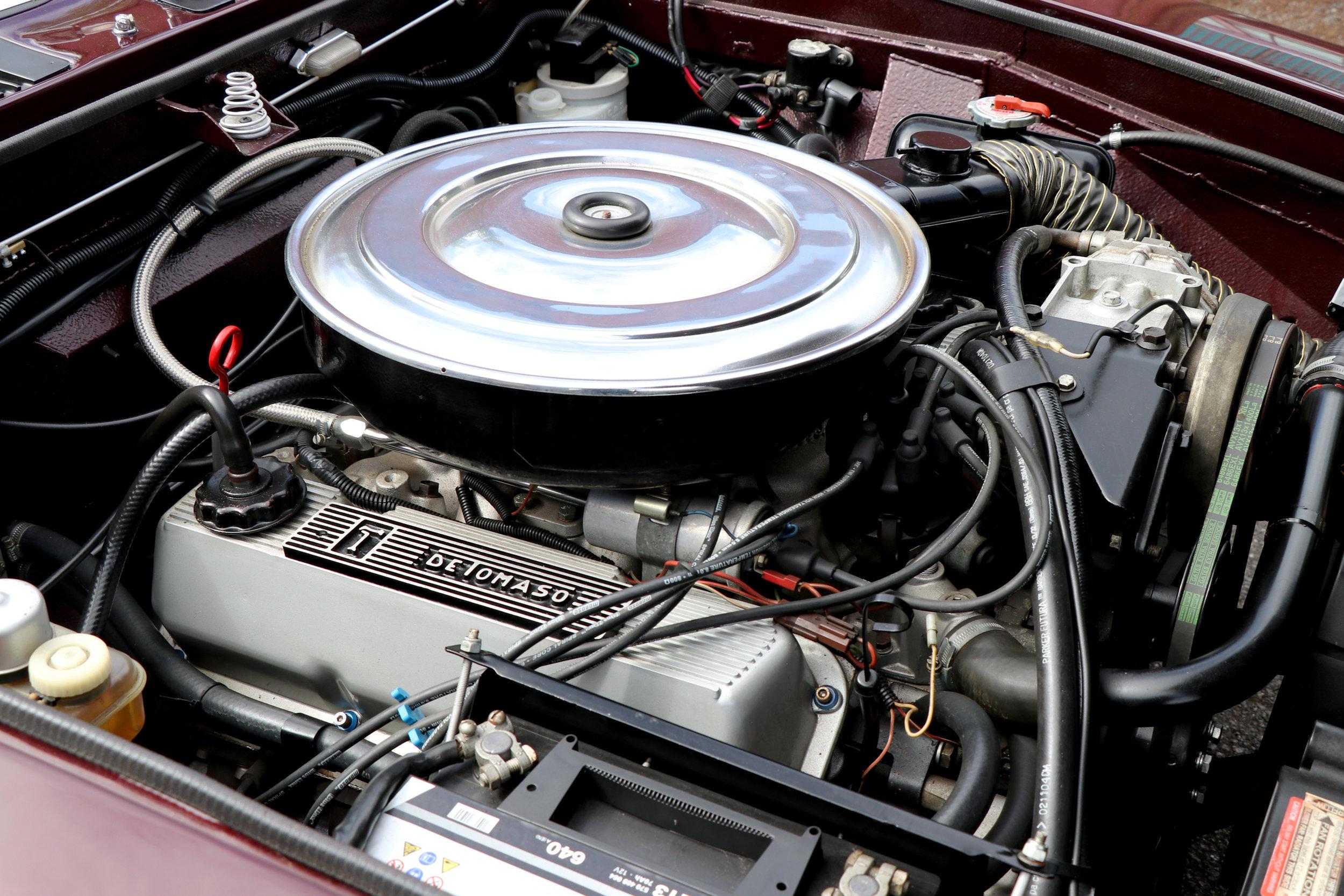 burgundy deauville engine 1.jpg