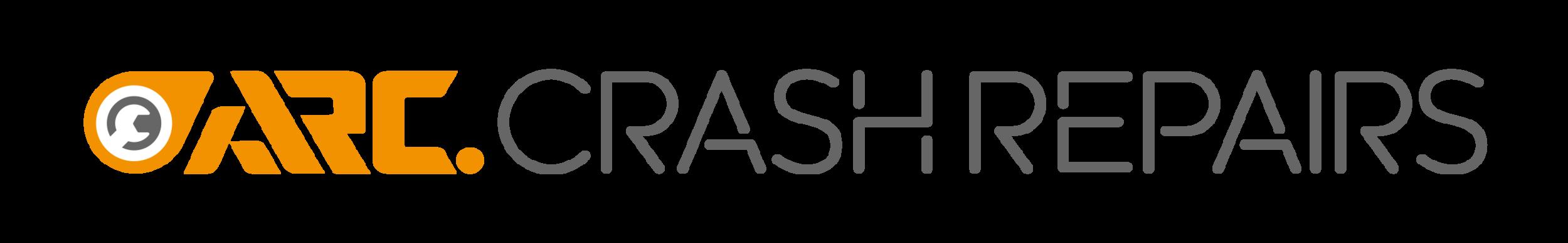 ARC CRASH REPAIR LOGO LS RGB.png