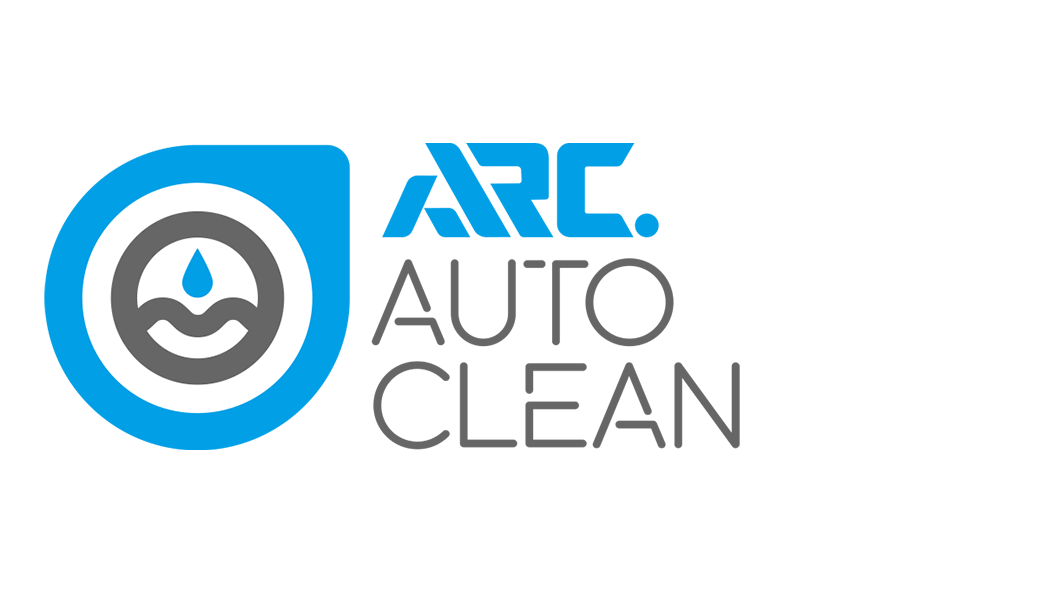 auto-clean.png