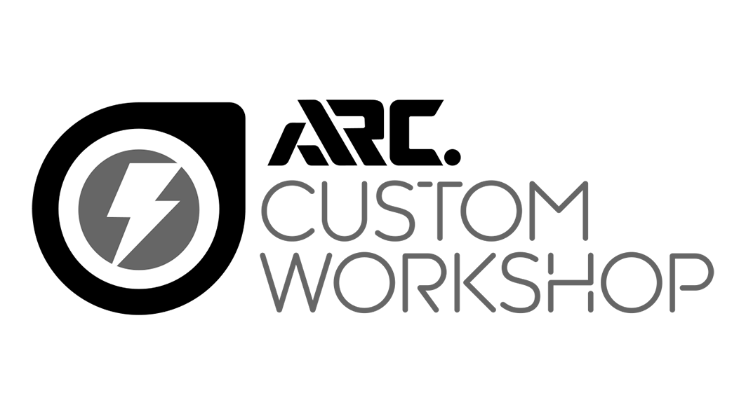 custom-workshop.png