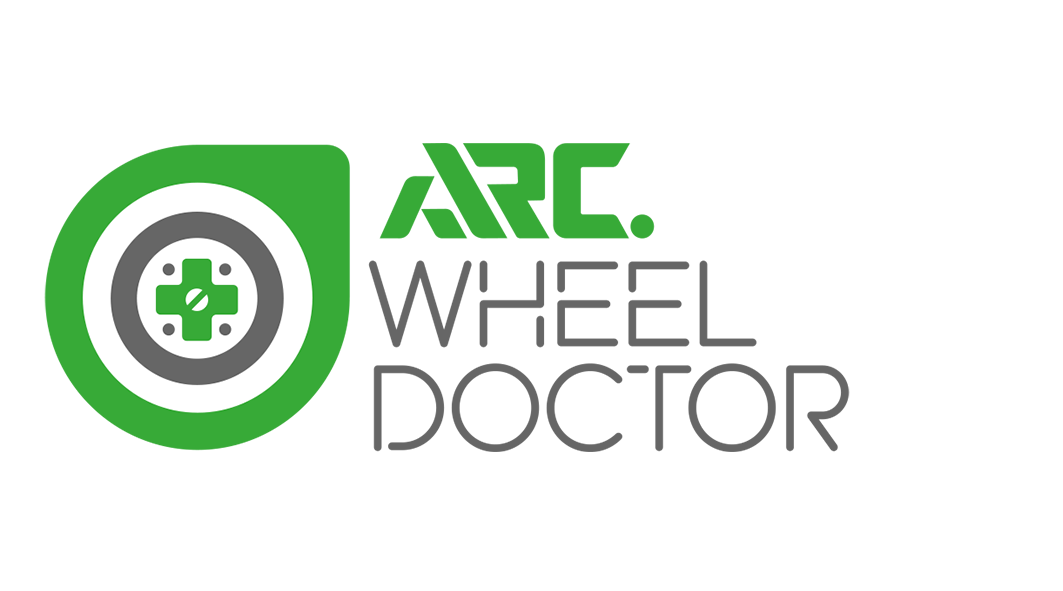 wheel-doctor.png