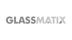 glassmatix.png