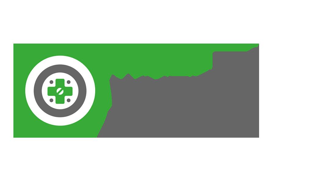 wheel-doctor.png