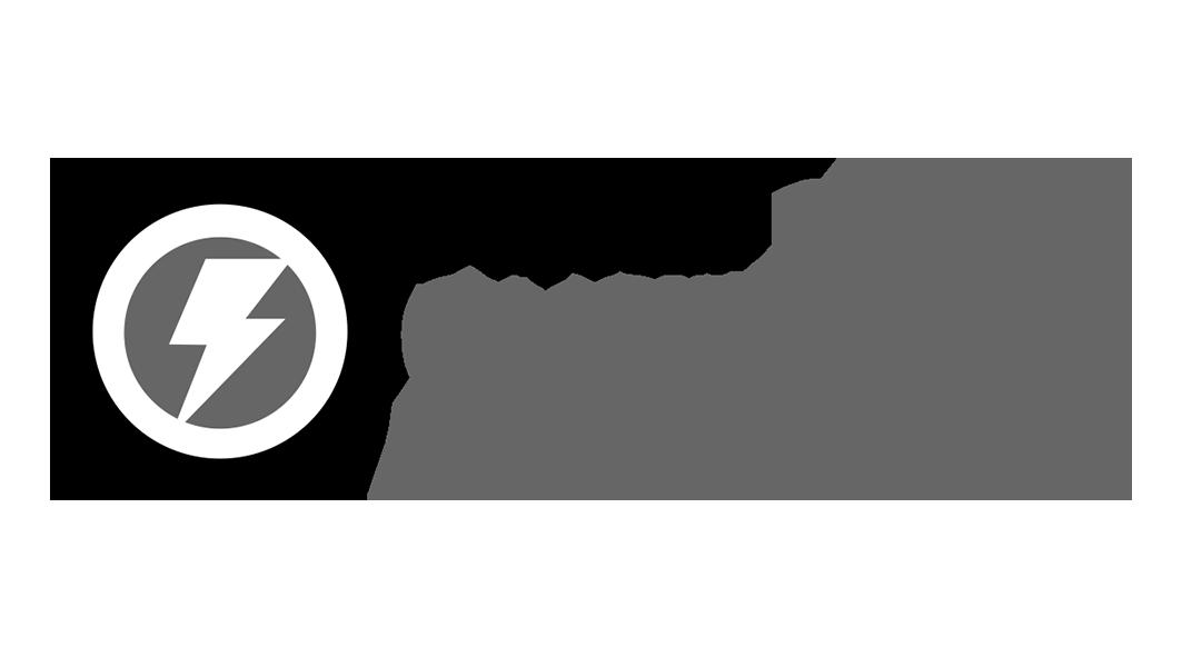 custom-workshop.png