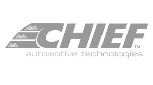 chief-logo bw.jpg