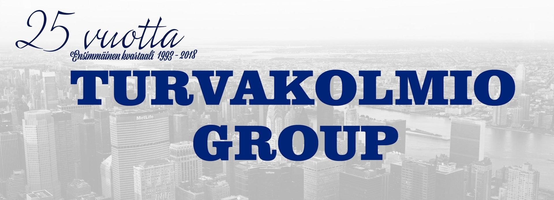 ensimmäinen kvartaali-25 vuotta-Turvakolmio Group.jpg