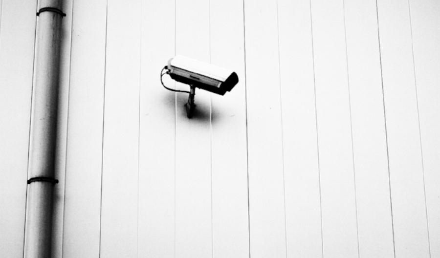 valvontakamera pixabay